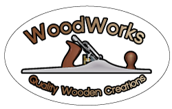 Quality WoodWorks